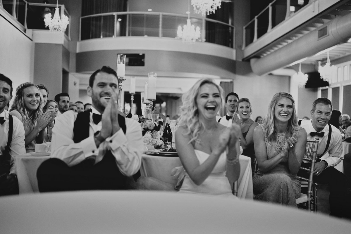 muse event center wedding photos minneapolis wedding photographer bryan newfield photography 62