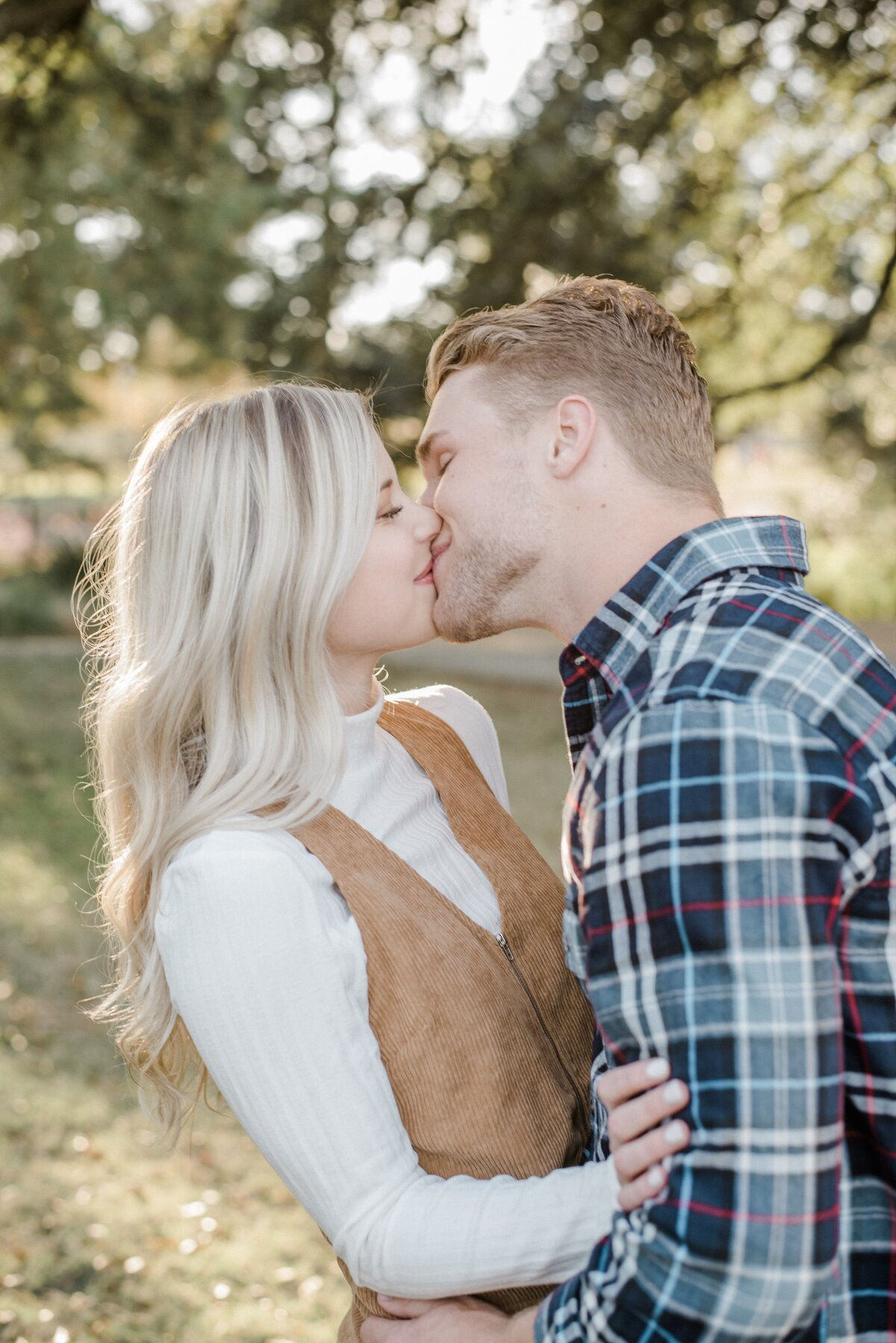 Engagement photographer Texas | Patti Darby Photography 47