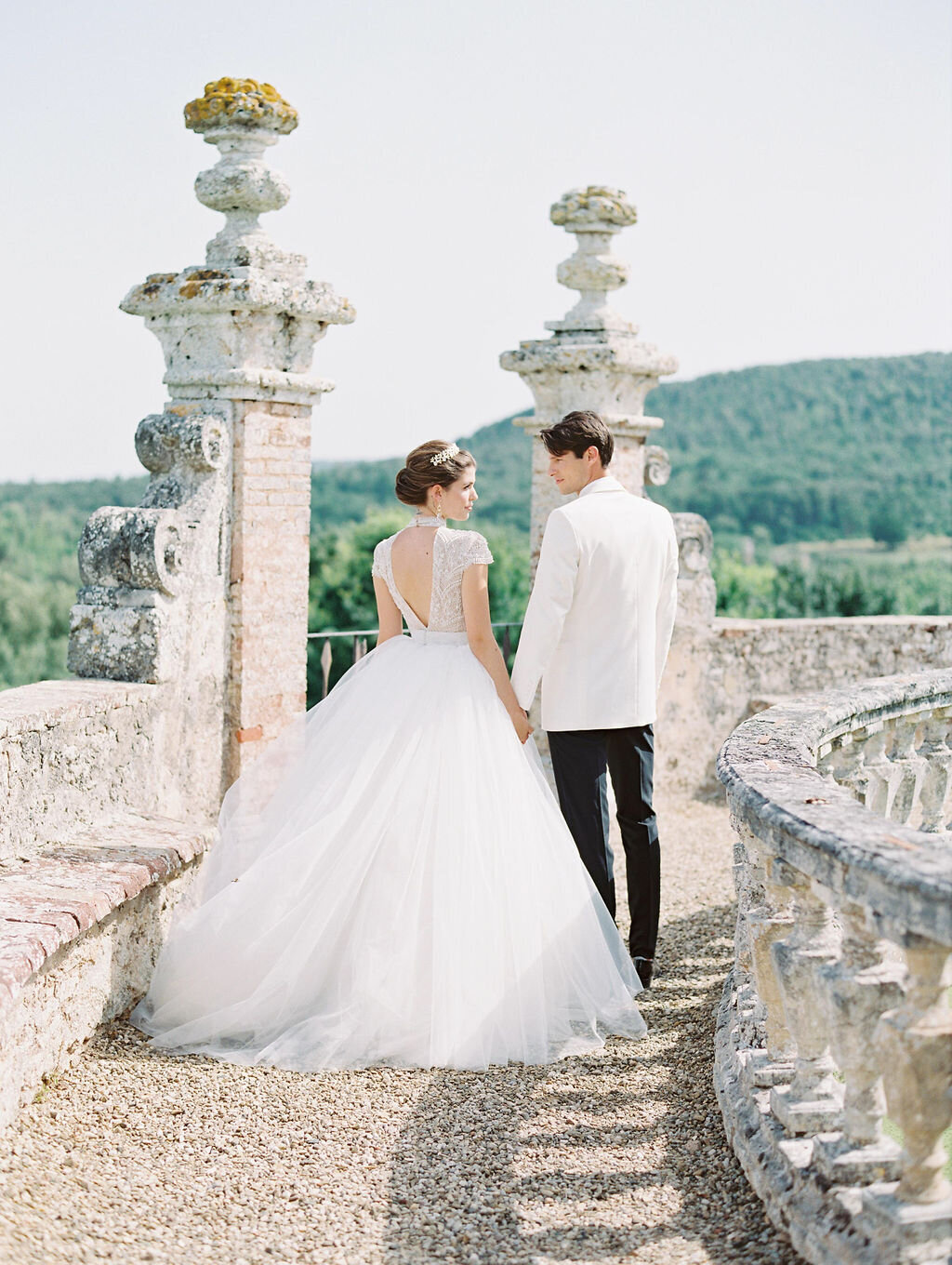 Trine_Juel_hair_and_makeupartist_wedding_Italy_Castello_Di_CelsaQuicksallPhotography_CastelloDiCelsa0310