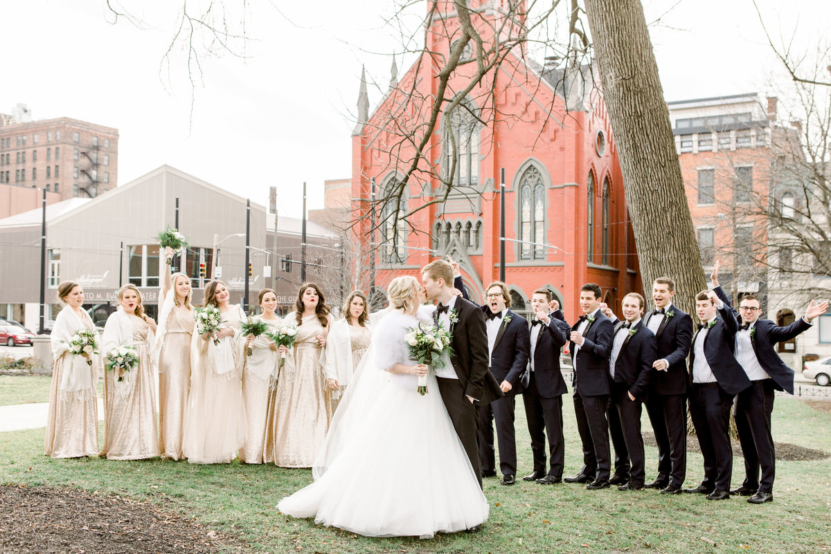 Cincinnati-Wedding-Transcept-Photographer-Over-the-Rhine014