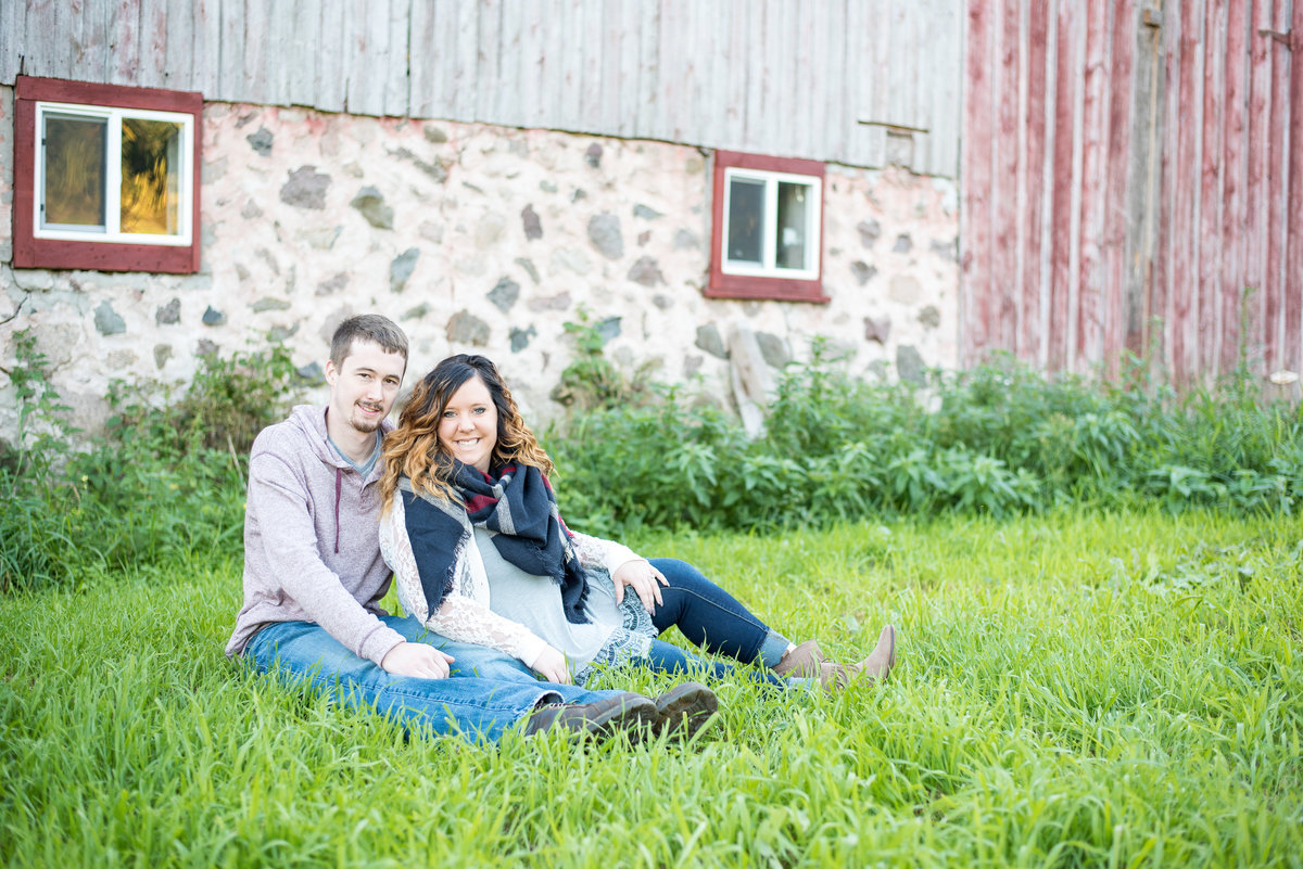 danielle kristine photography-engagements-17