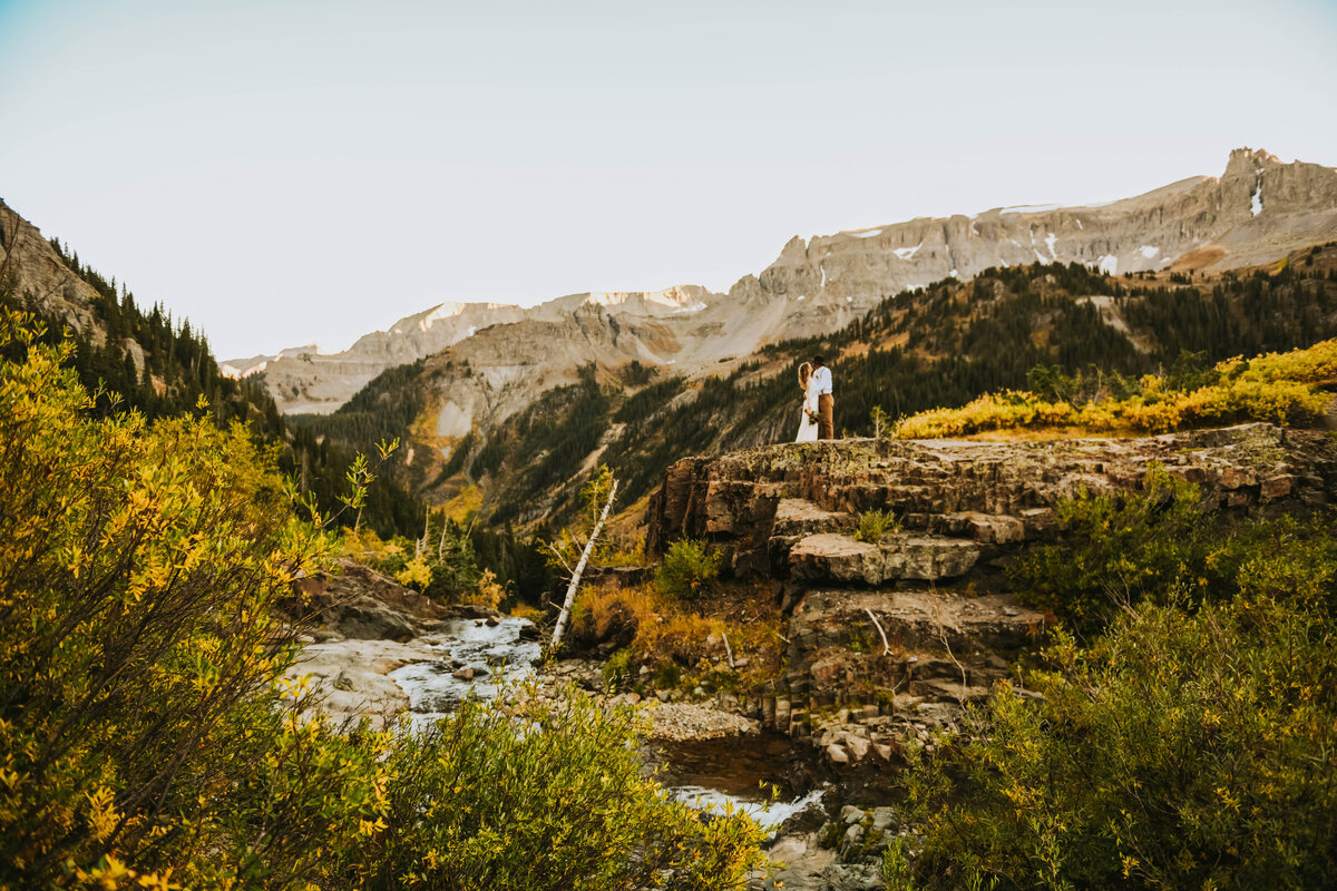 Ouray-Colorado-Wedding-Elopement-Photographer-Aubrey-Beth-Photography-8