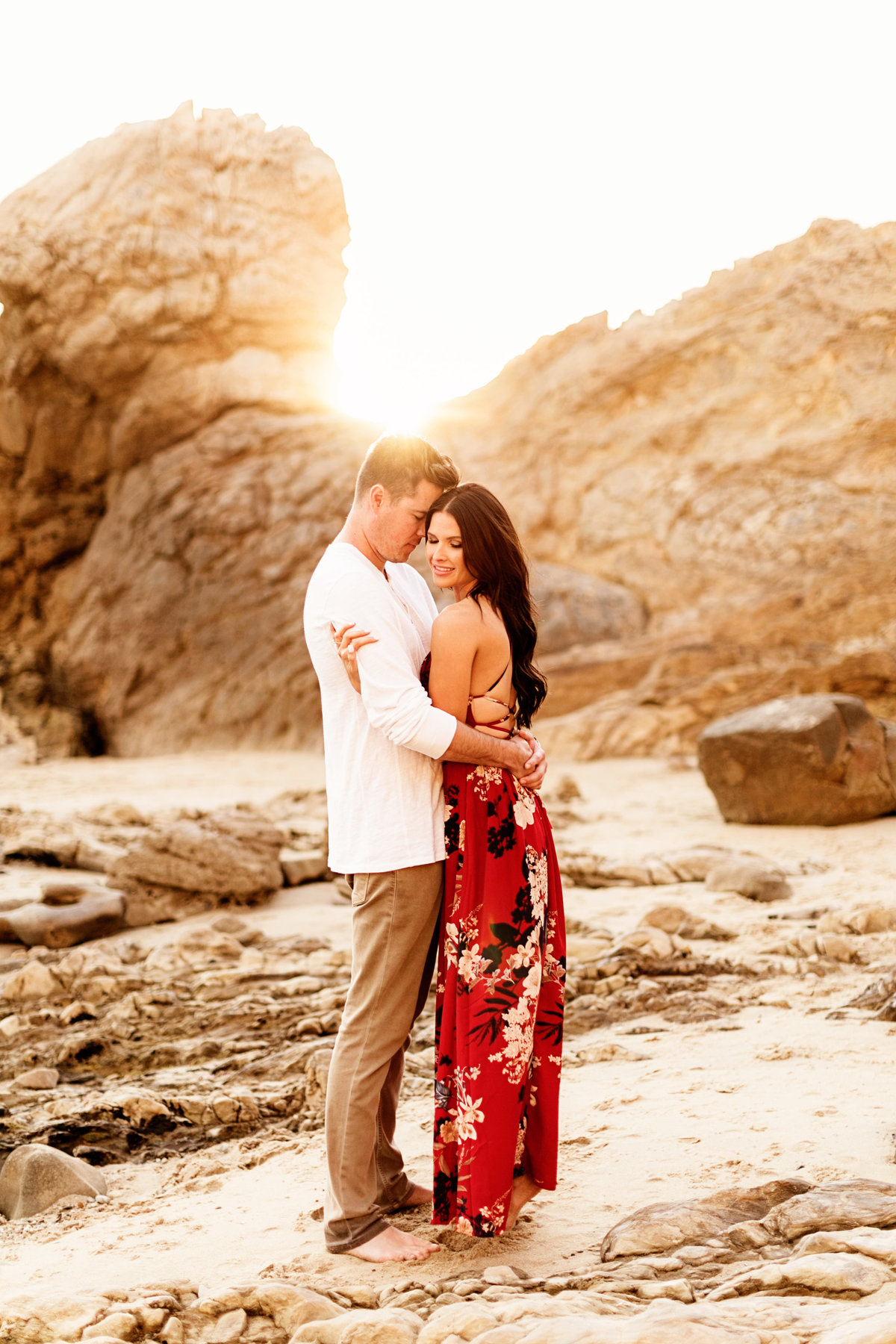 Beach_Engagement_Session_016