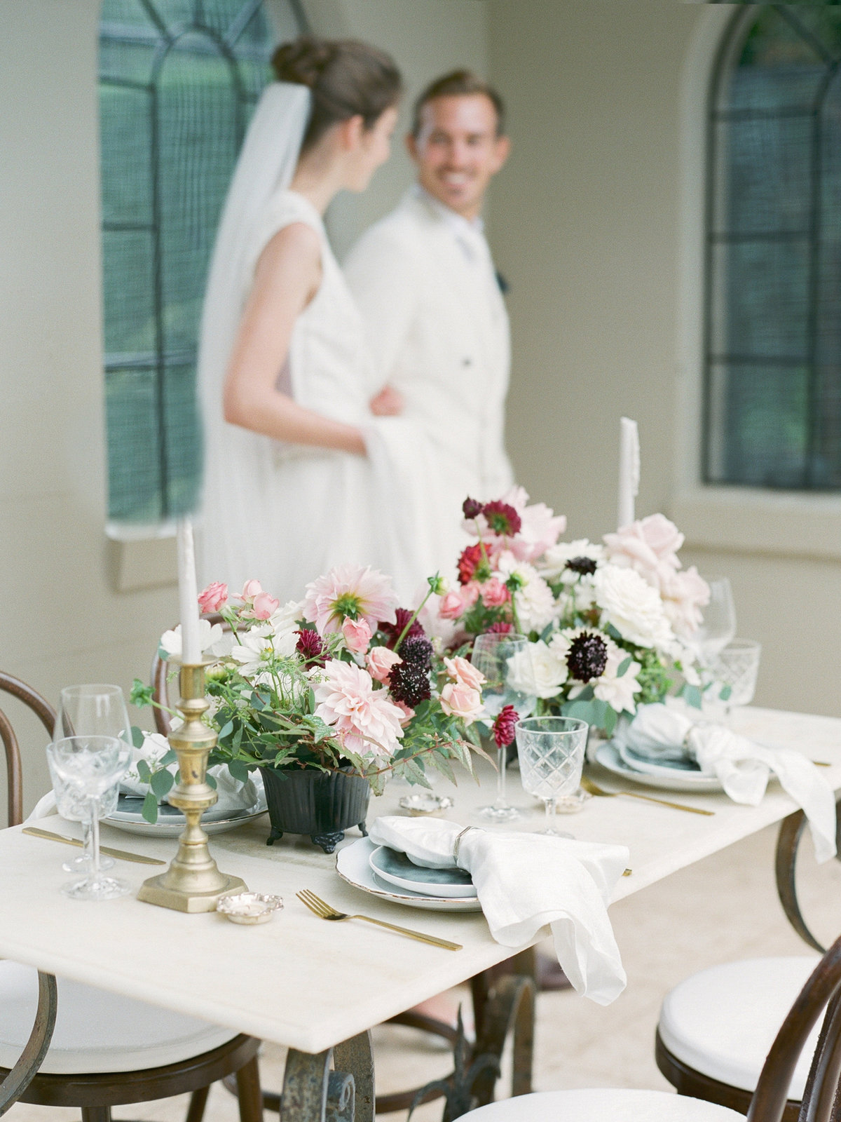 sydney fine art wedding photographer hopewood house 130
