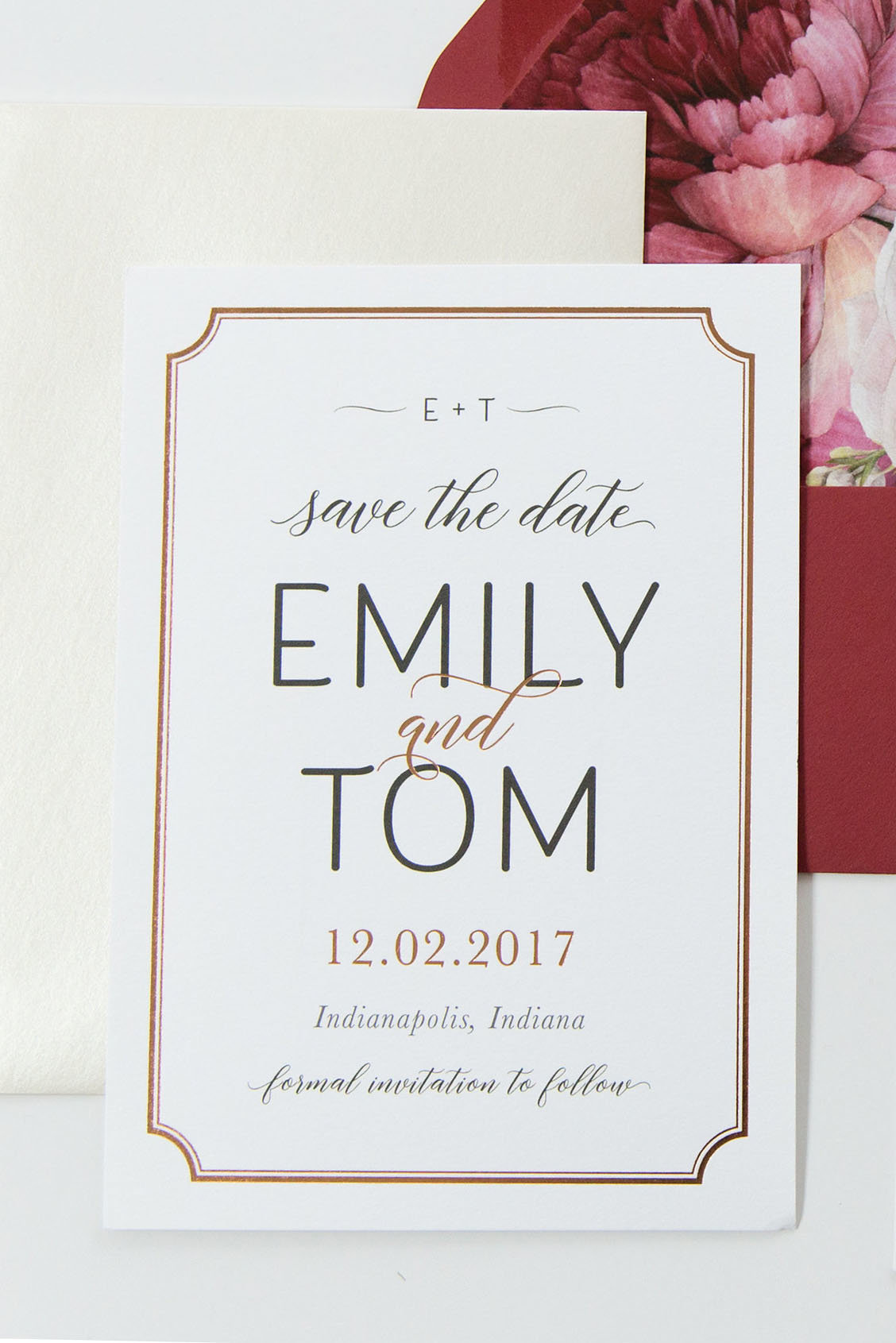 ET_SaveTheDate