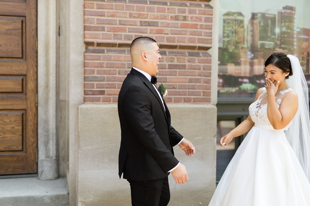 Jessica-Henry-Downtown-Chicago-Wedding-2018-Breanne-Rochelle-Photography48