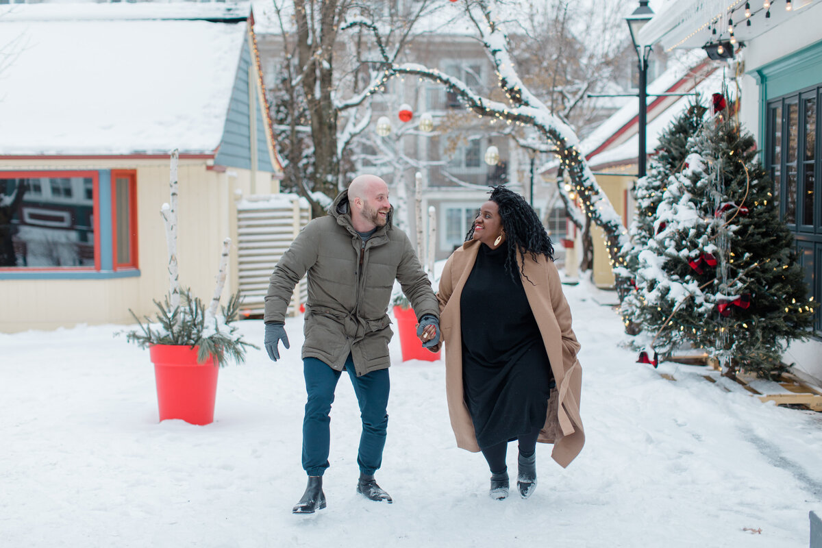 tremblant-winter-mountainside-engagement-session-grey-loft-studio-tremblant-village-166