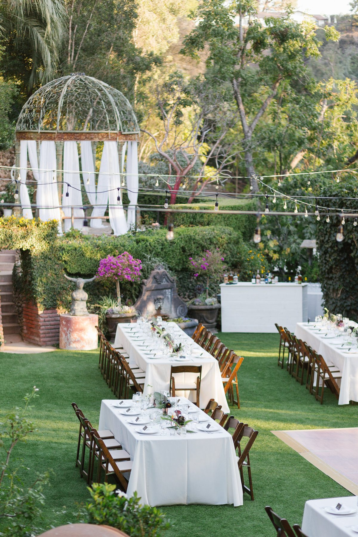 Fall-Houdini-Estate-Wedding-Los-Angeles-46