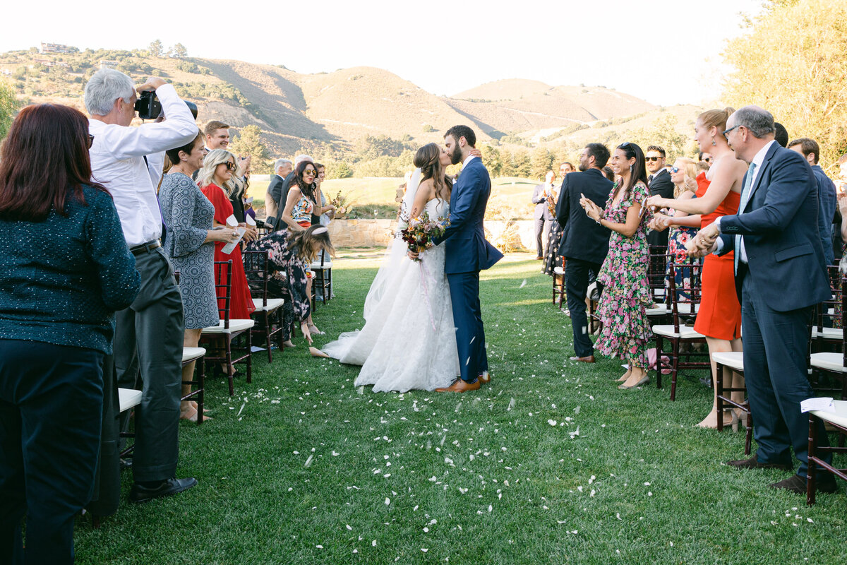 Carmel_Valley_Ranch_Wedding-063