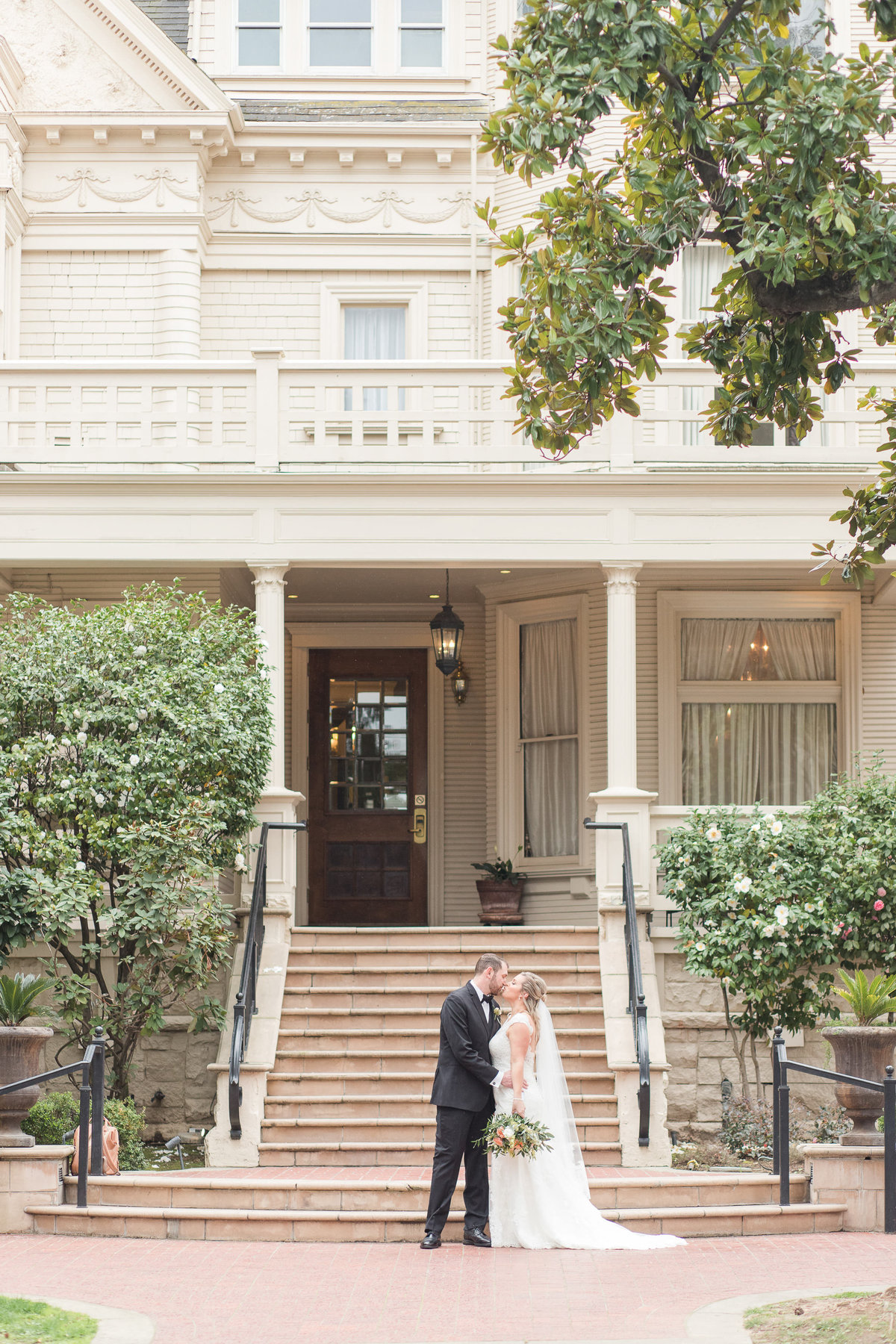 Sacramento-wedding-photographers- 14