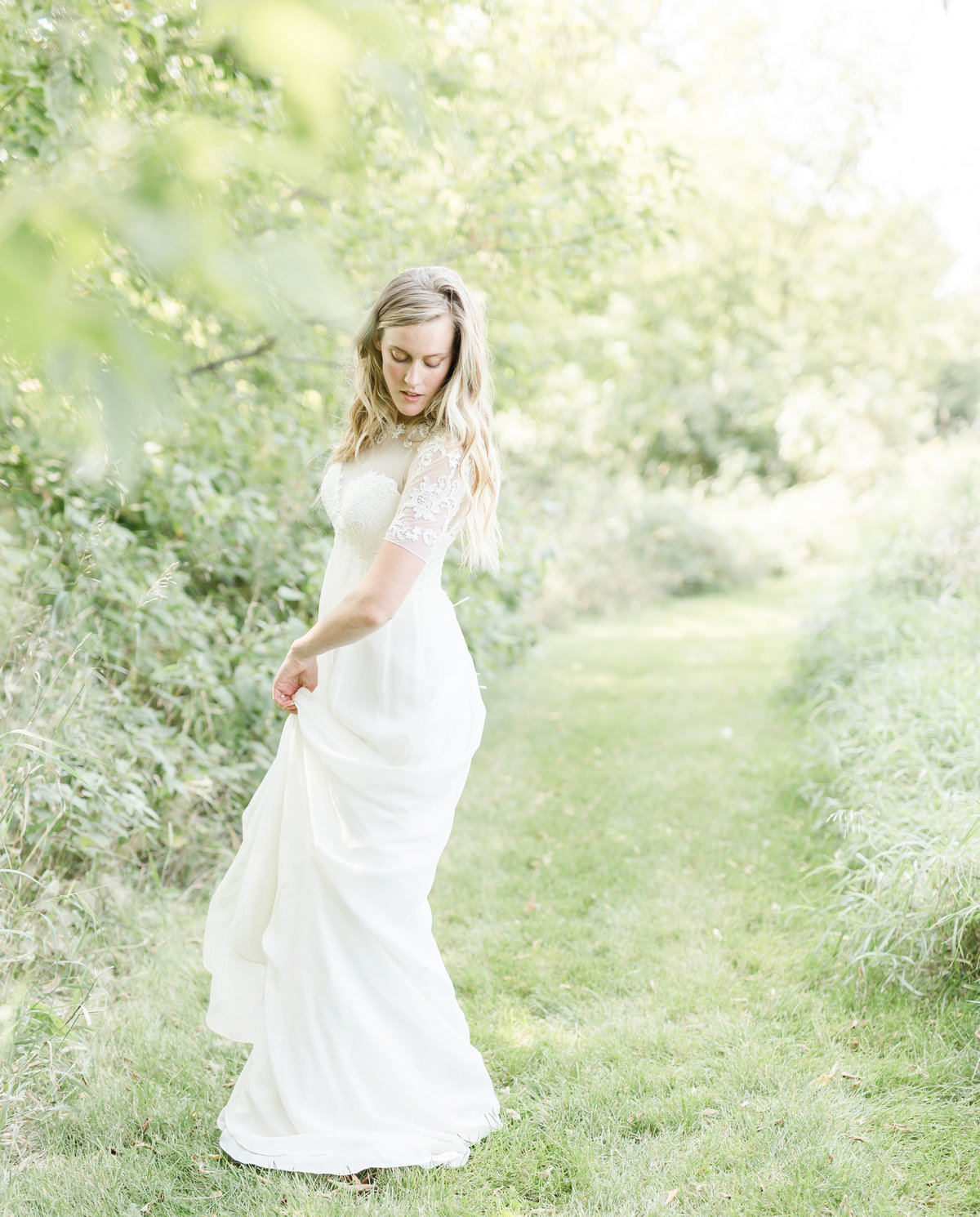 Kailey - Styled Shoot - New Edits-20