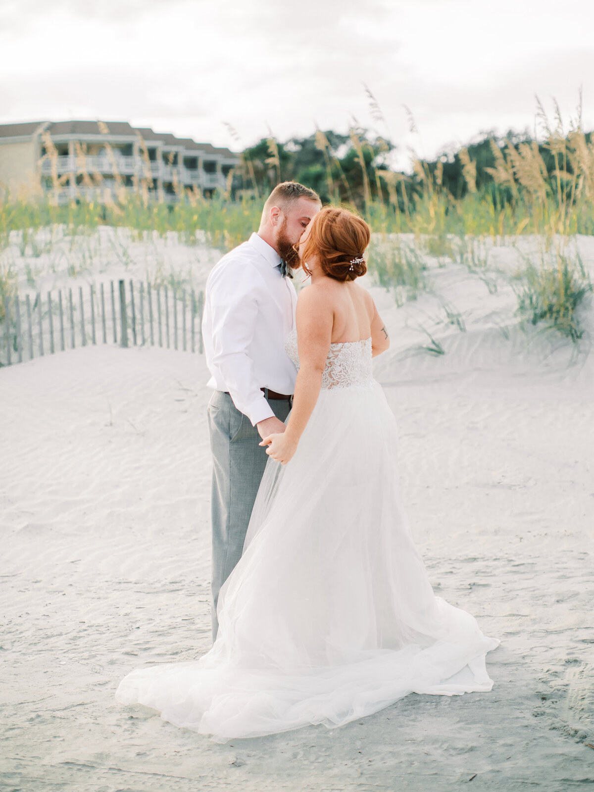 Charleston Wedding Photographer | Beaufort Wedding Photographer | Savannah Wedding Photographer | Santa Barbara Wedding Photographer | San Luis Obispo Wedding Photographer-13
