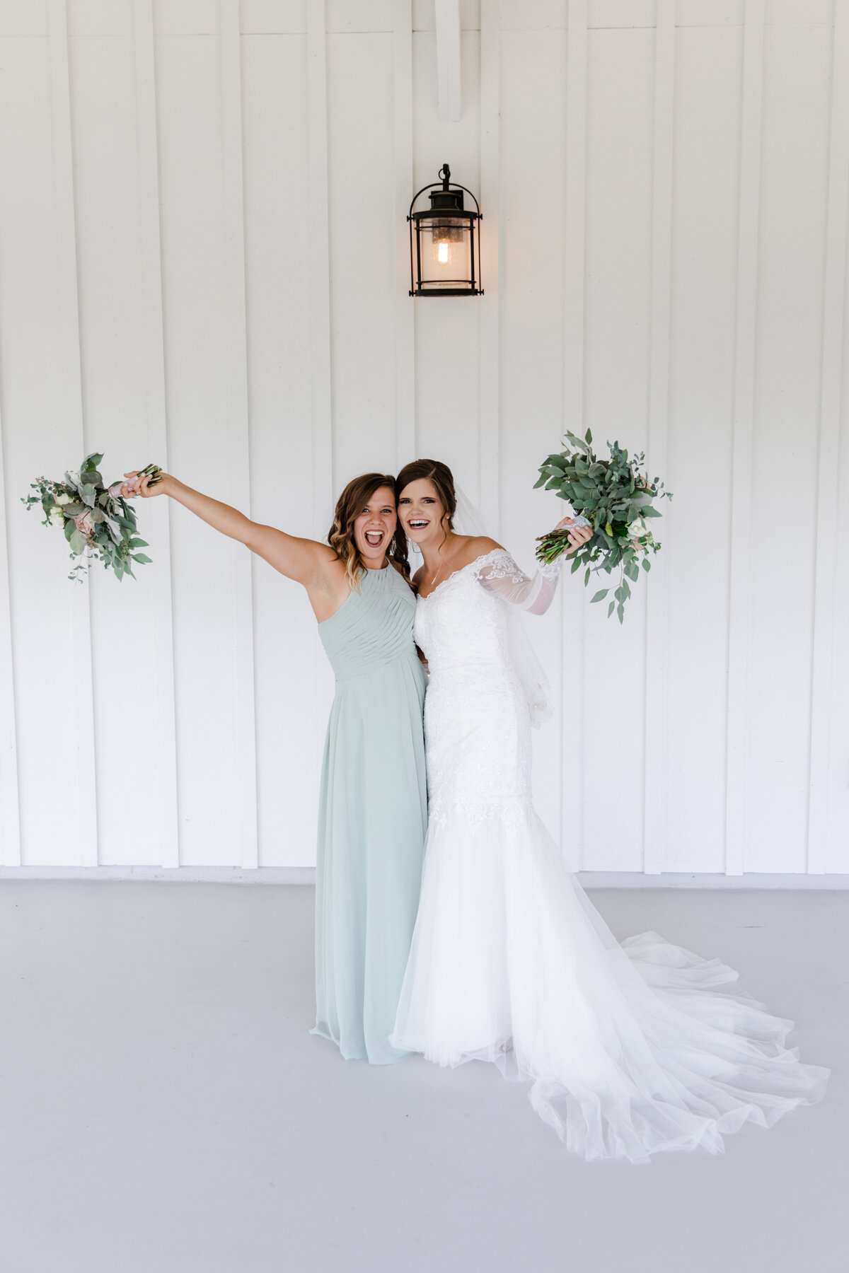 starr_wedding_2019-275