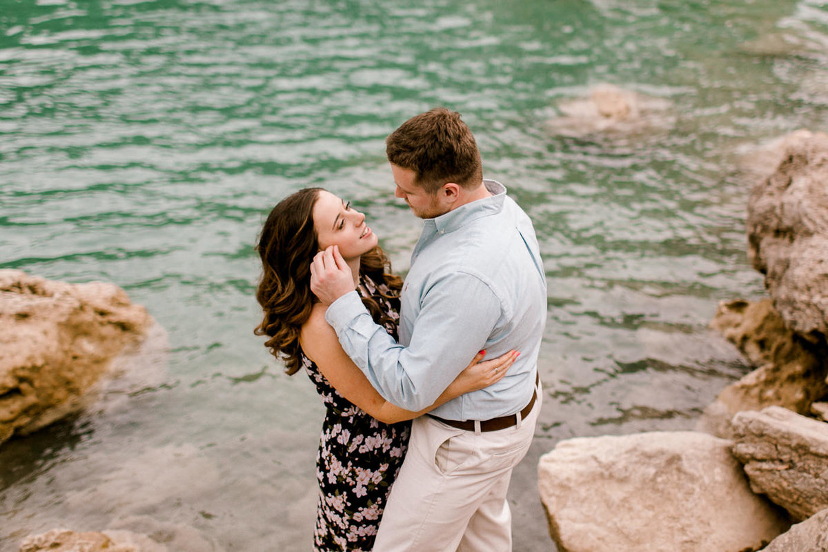 Turner-Falls-Oklahoma-Engagement-Session-by-Emily-Nicole-Photo-1-3