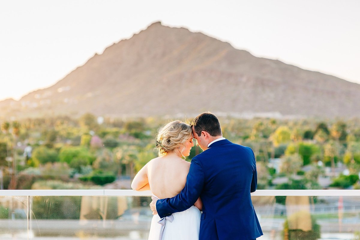 Liz + Mike - Hotel Valley Ho Wedding - Lunabear Studios - Bright and Airy Wedding Photography_0154