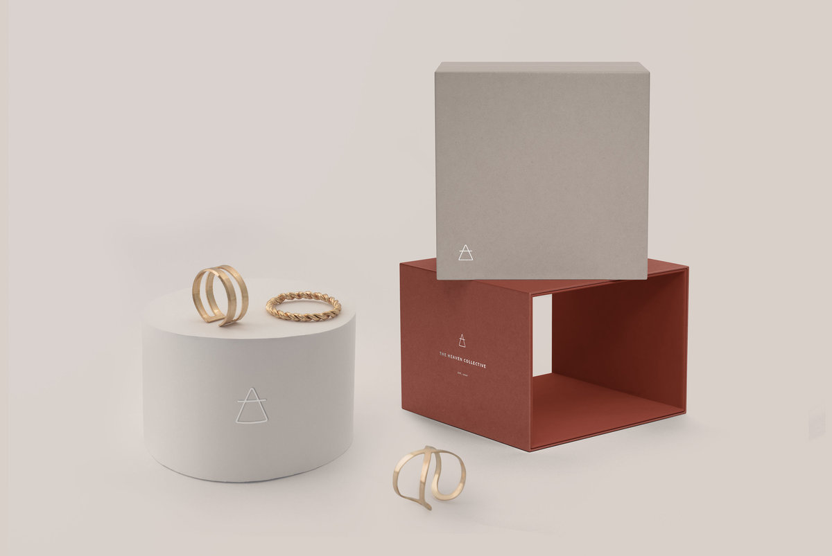 Heaven-Collective-Brand-Jewlery-Box-1