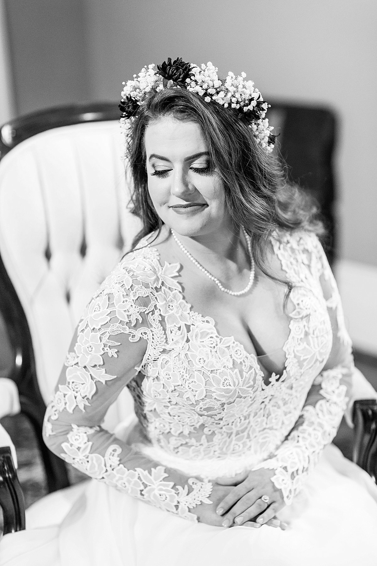 taylorandrewwedding-7283