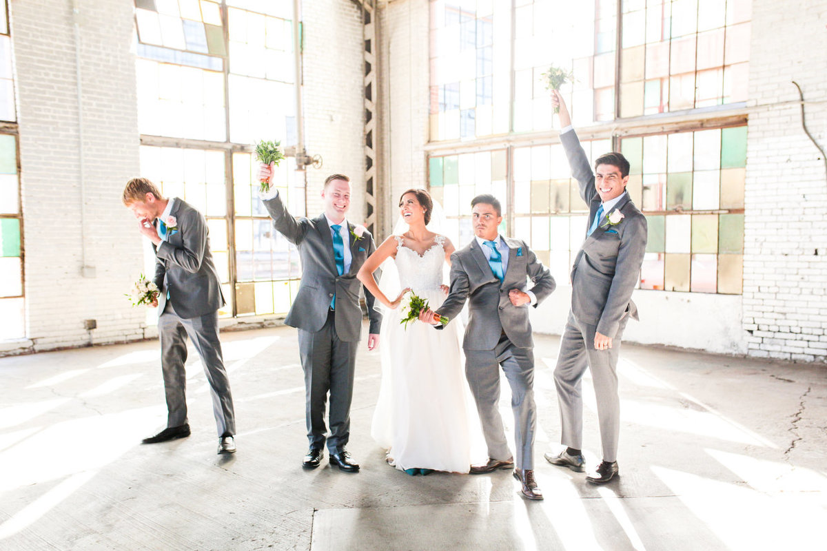 Albuquerque Wedding Photographer_Abq Rail Yards Reception_www.tylerbrooke.com_023