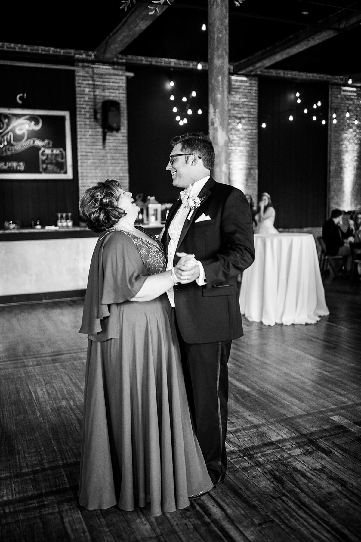 The_Rymer_Wedding_Greenville_SC_Wedding_0190