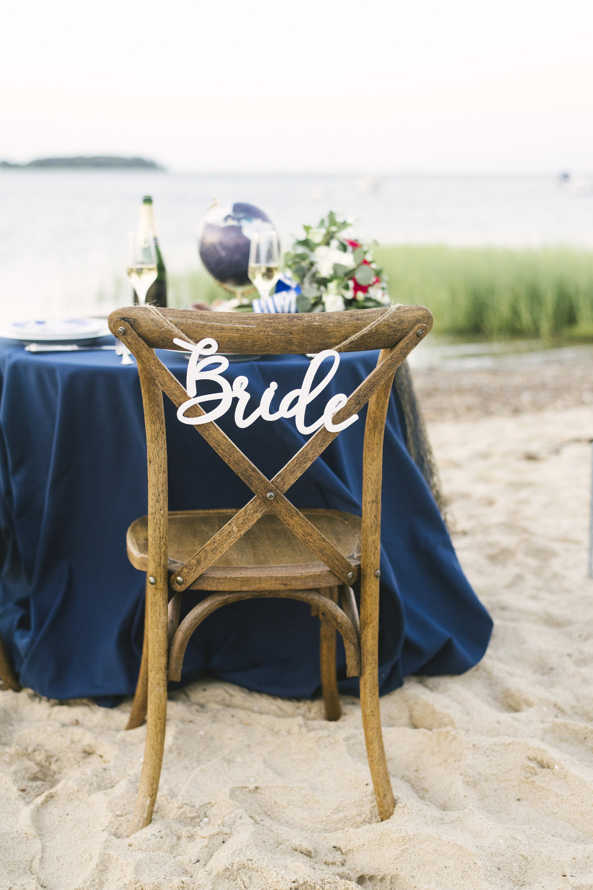 Monica-Relyea-Events-Alicia-King-Photography-Cape-Cod-Anniversary-Shoot-Wedding-Beach-Chatham-Nautical-Summer-Massachusetts123