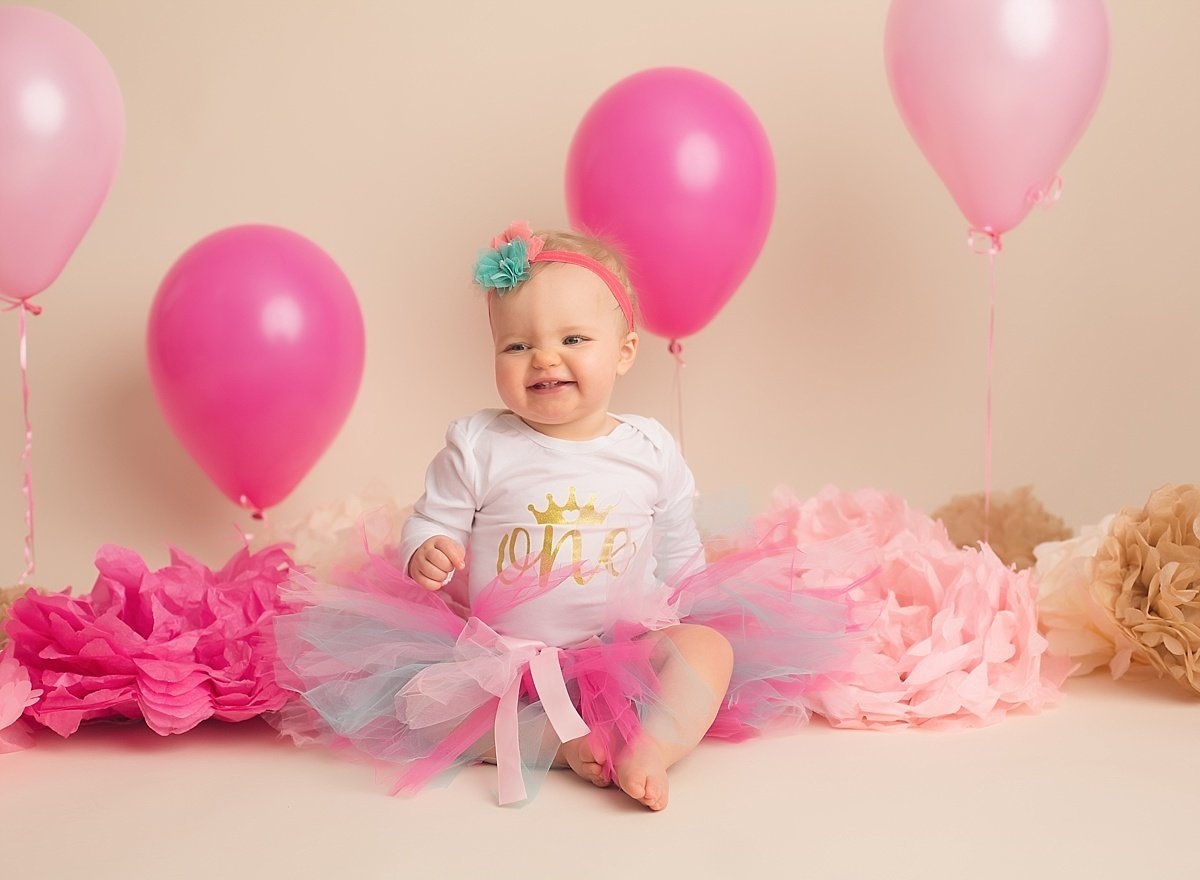birthday-baby-photography