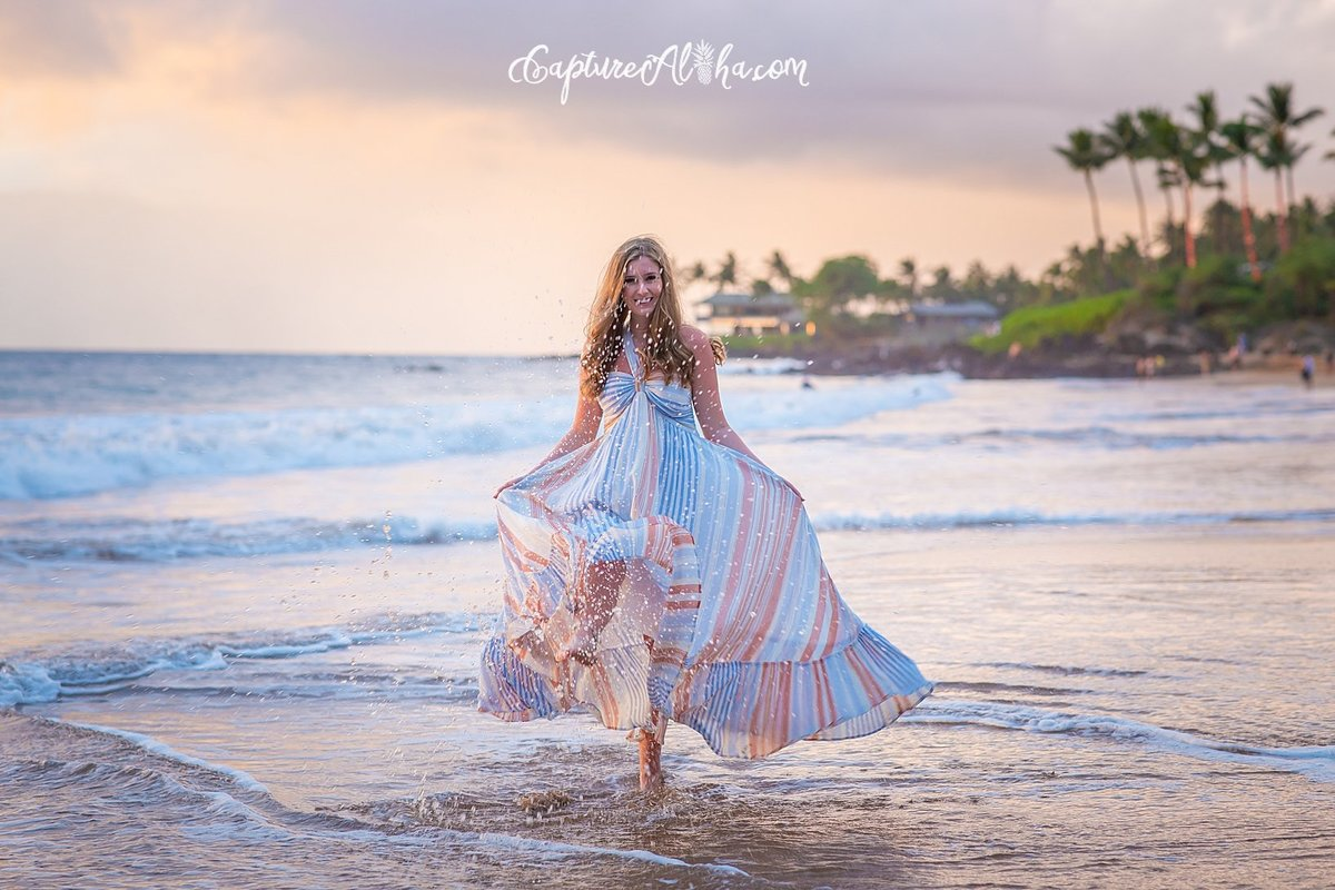 Capture Aloha Photography- Maui Photographer_1348