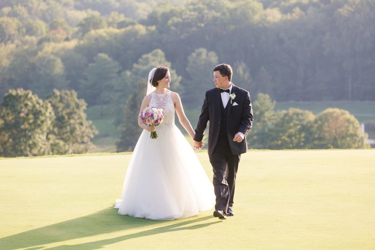 Country-club-maryland-wedding_113