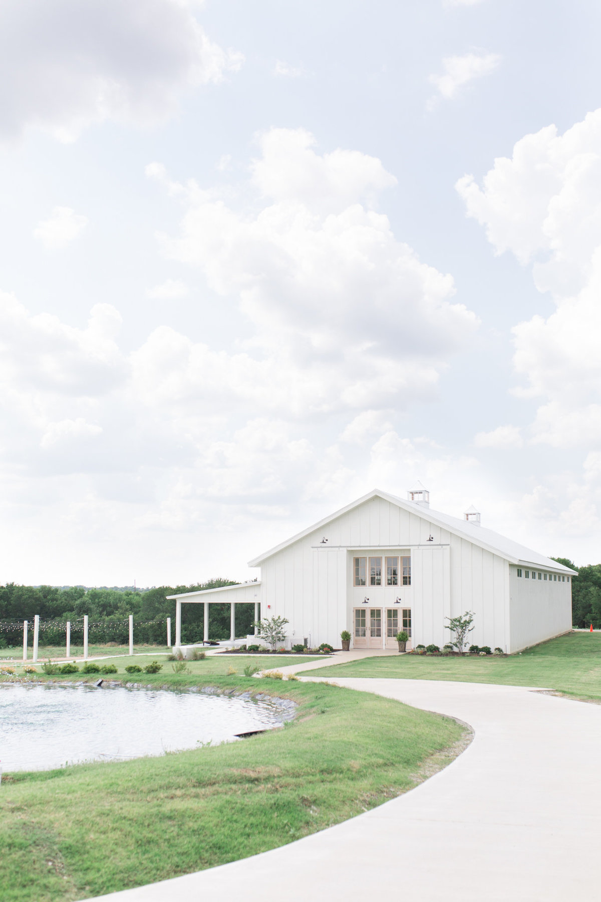 Grand Ivory Wedding| Dallas, Texas | DFW Wedding Photographer | Sami Kathryn Photography-55