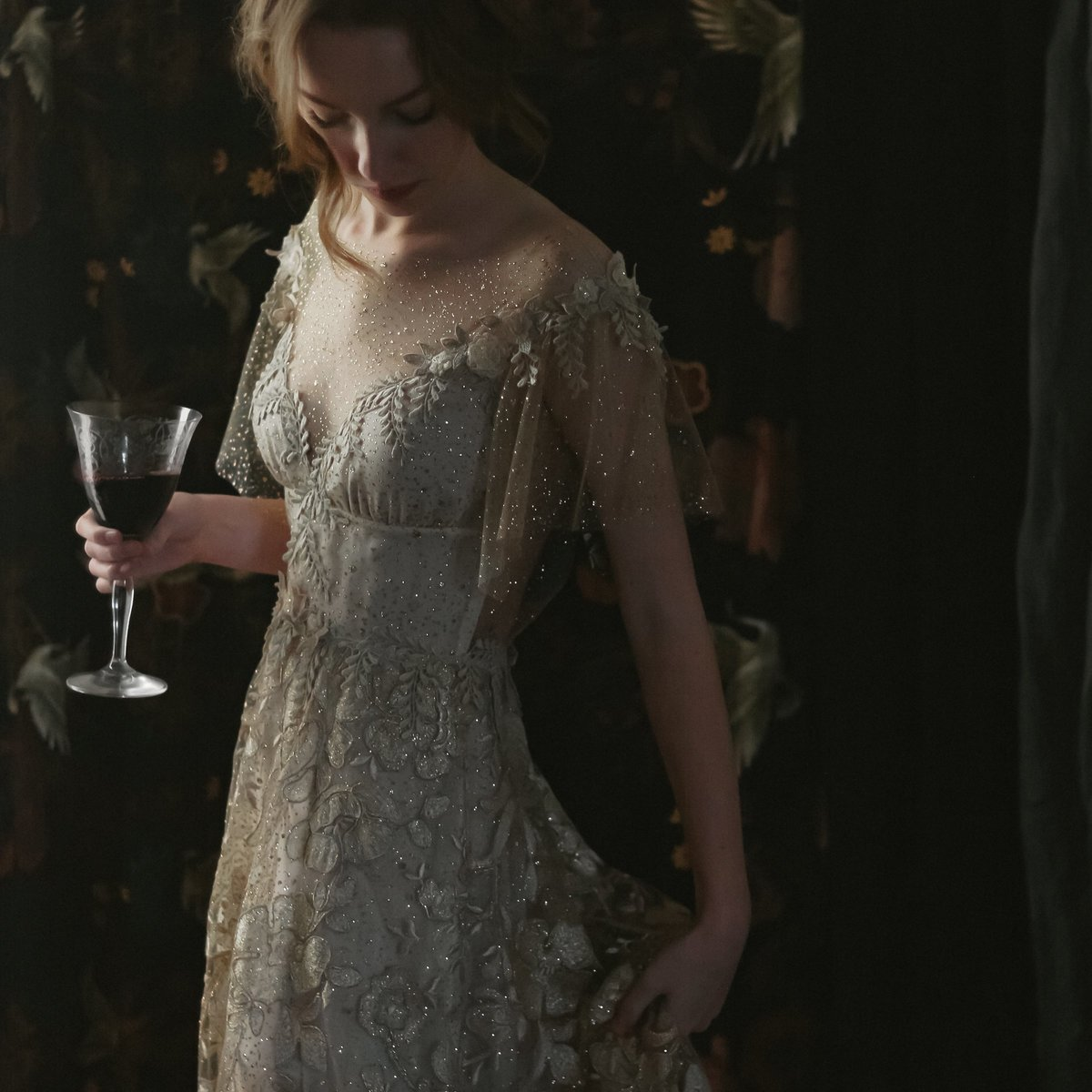 CJ for Claire Pettibone-74