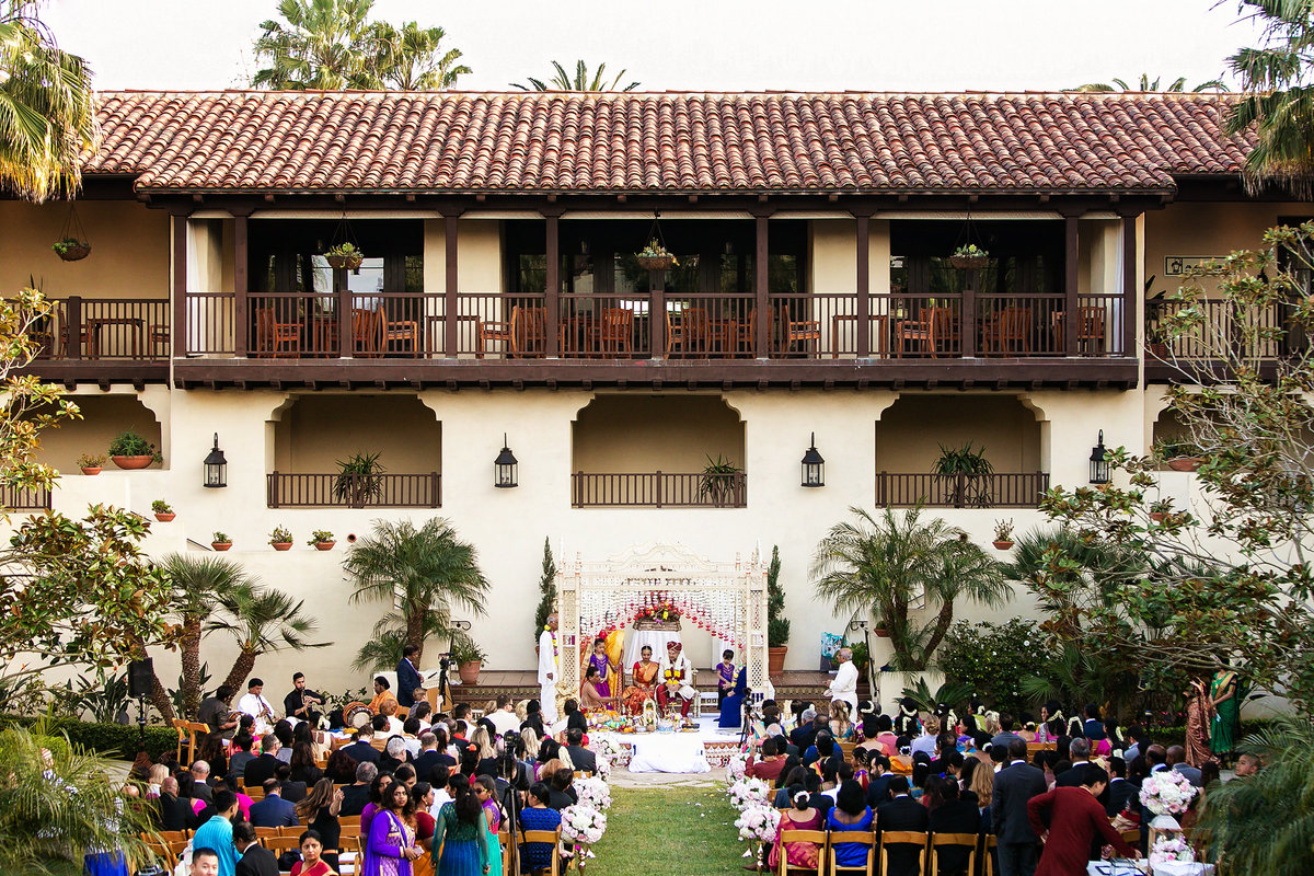 064-estancia-la-jolla-hotel-and-spa-wedding-photos-vithya-peter