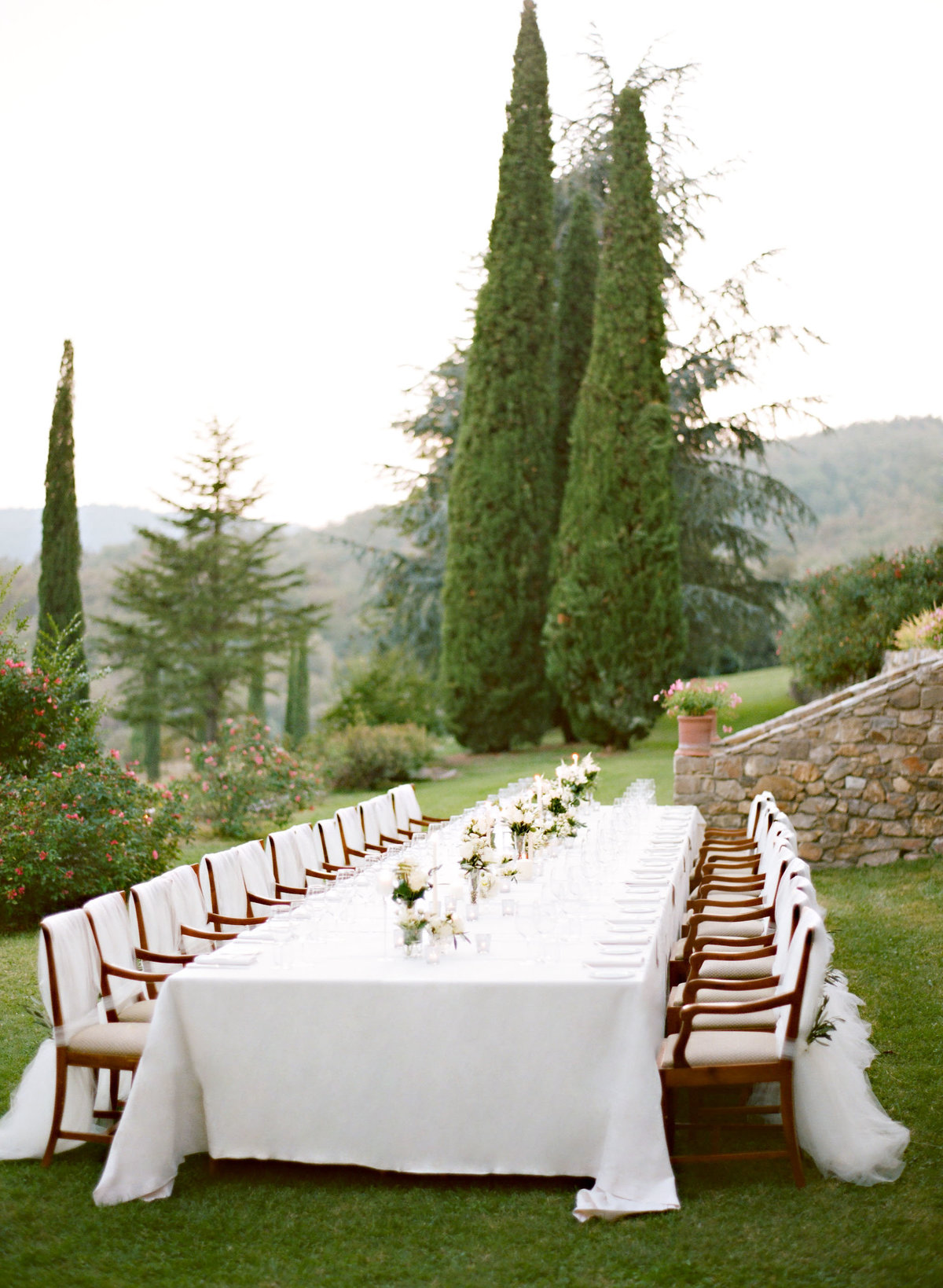 marisaholmes_italy_wedding_041