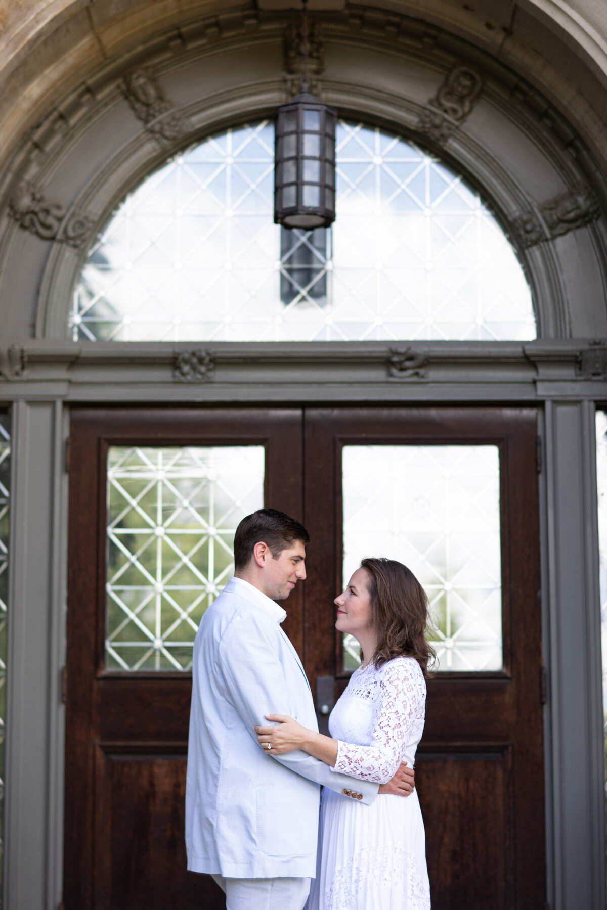 Pittsburgh-engagement-photographer-8408