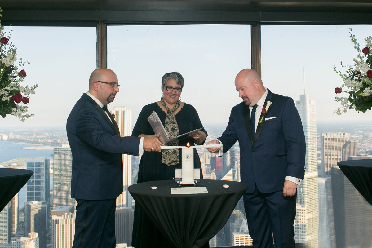 Hancock-LGBTQ-Wedding-47