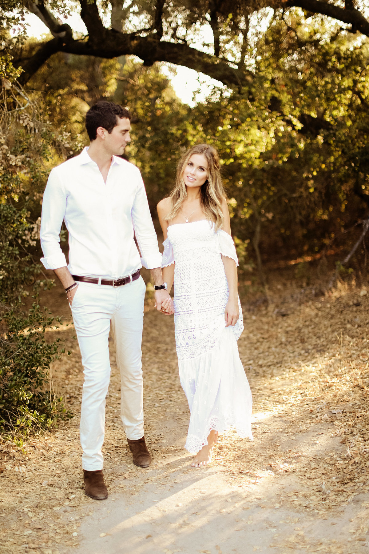 Rustic_Engagement_Session_009