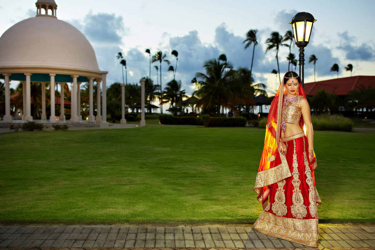 puerto-rico-indian-weddings-145
