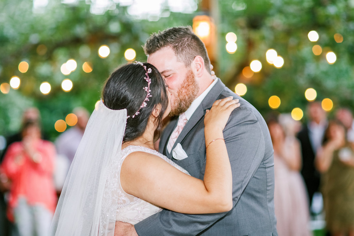Finn-Wedding_August-2019-609