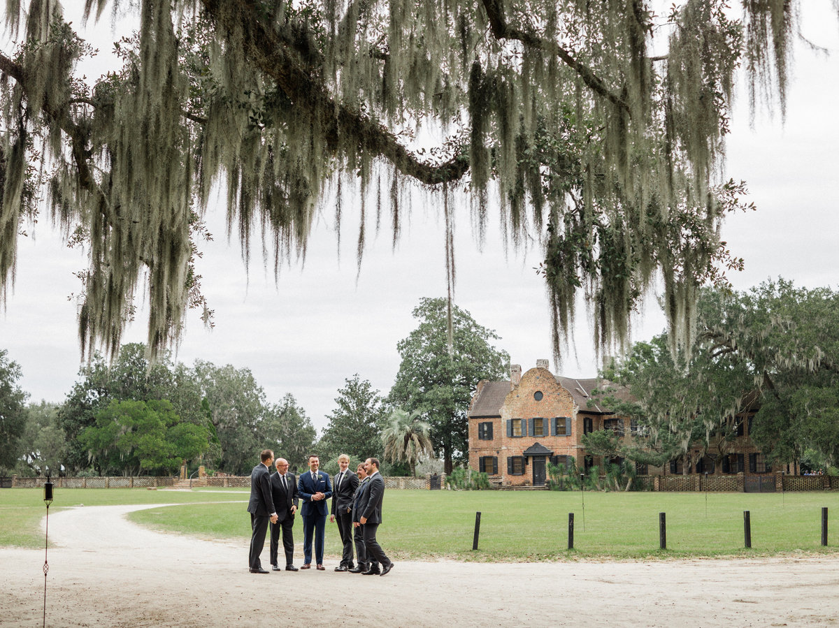 charleston-wedding-venues-middleton-place-philip-casey-photography-033