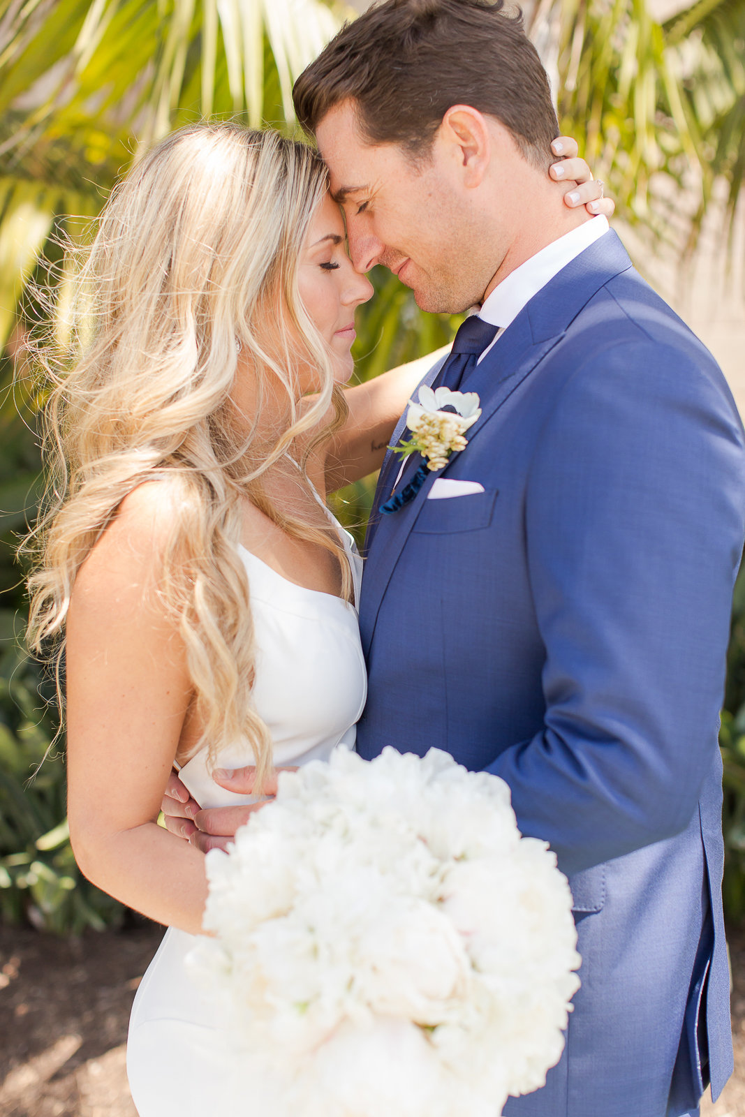 Newport Beach Caliornia Destination Wedding Theresa Bridget Photography-36