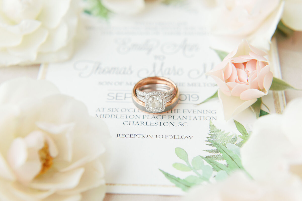 Melton_Wedding__Middleton_Place_Plantation_Charleston_South_Carolina_Jacksonville_Florida_Devon_Donnahoo_Photography__0076