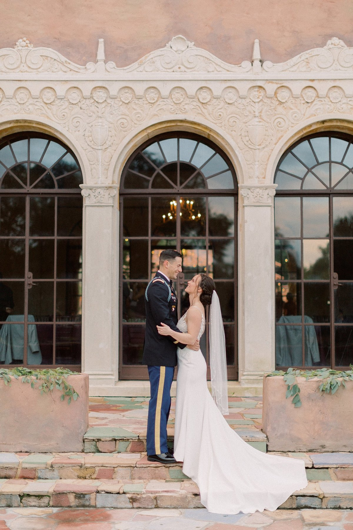 Monkman Wedding Howey Mansion Casie Marie Photography Orlando Photographer_0097