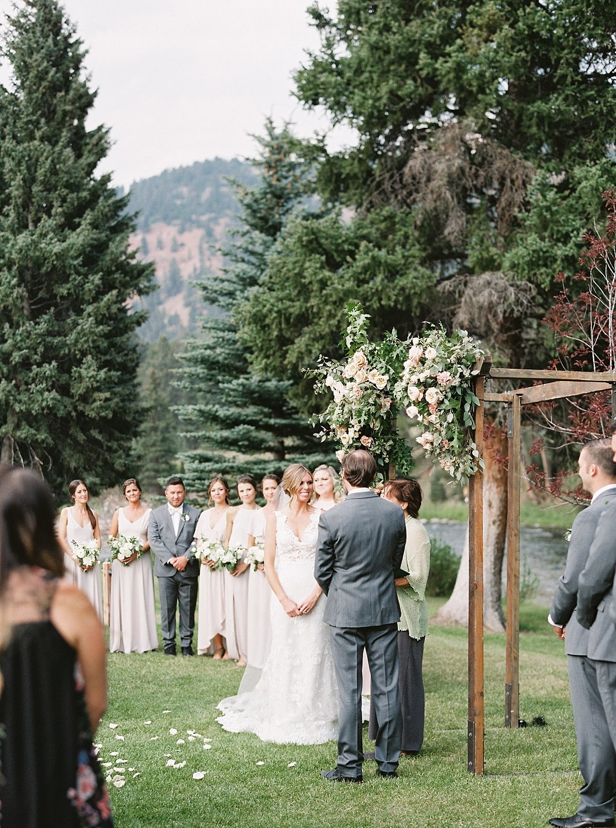 rainbow.ranch.big.sky.montana.wedding.simplysarah.photography51