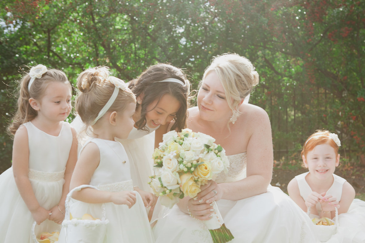 _state_college_wedding_photographer_215