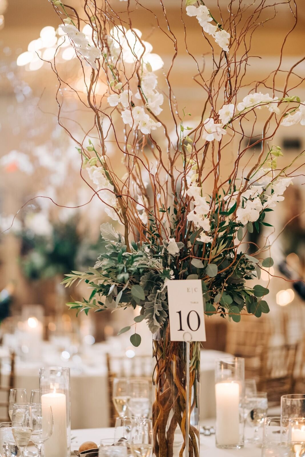 Le-Chateau-Wedding-NY-Wedding-Planner-023