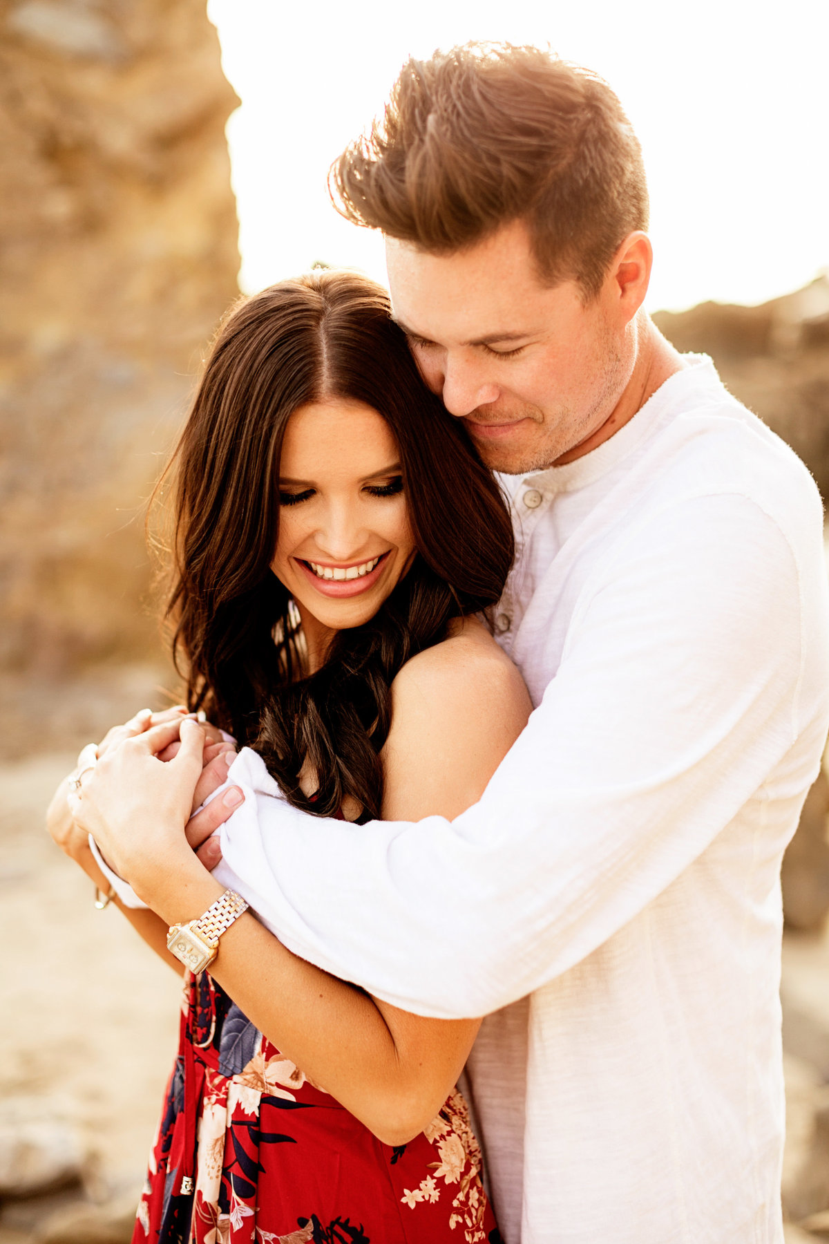 Beach_Engagement_Session_003