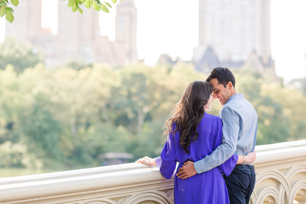 Lauren-Kearns-Central-Park-Engagement.jpg11