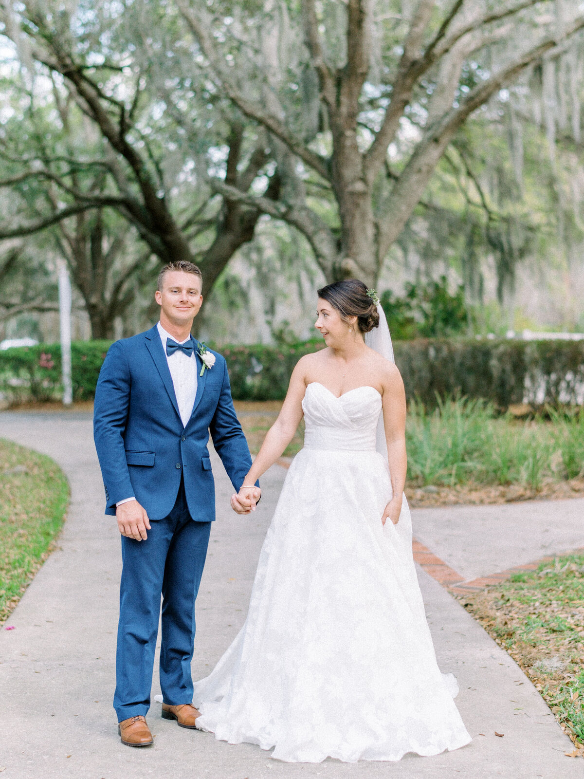 orlando-florida-wedding-photography-jessi-clare99