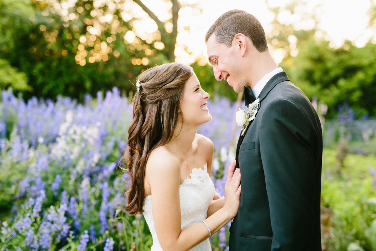 Best California Wedding Photographer-Jodee Debes Photography-57