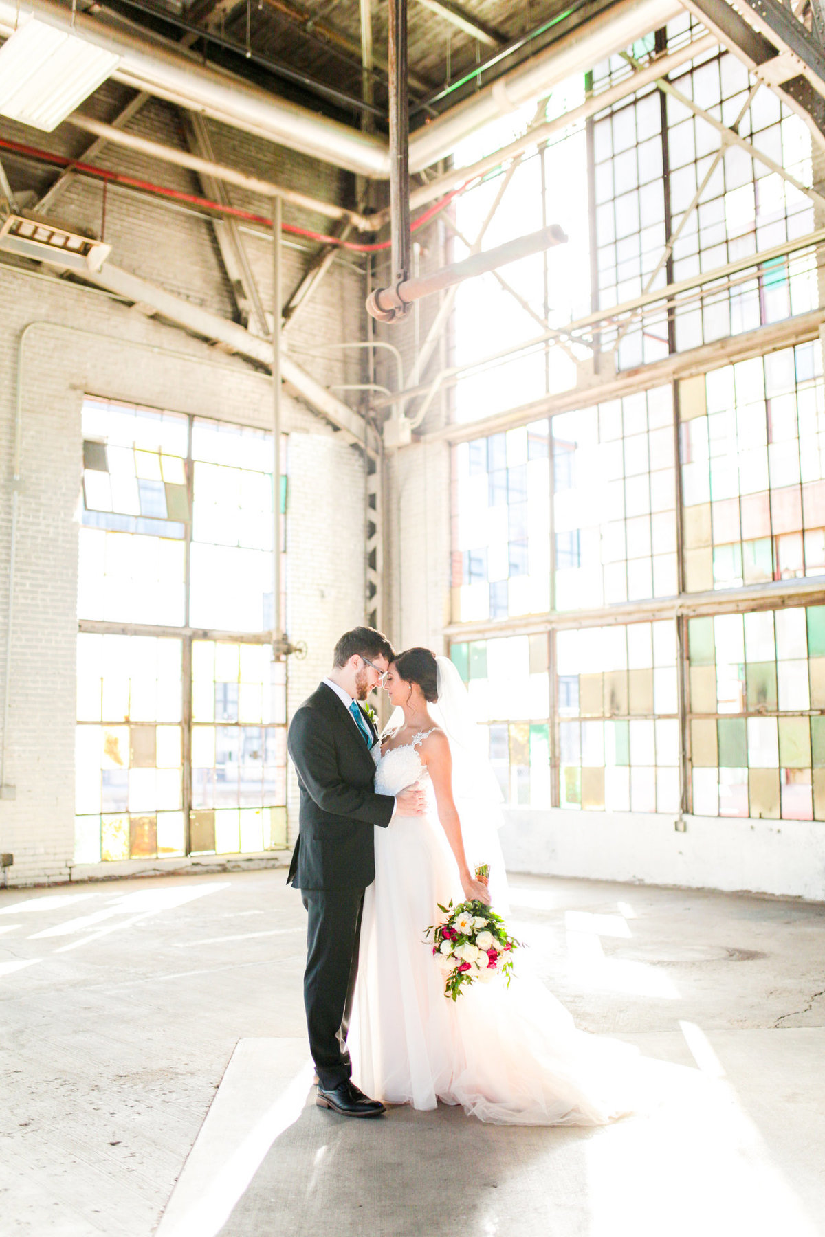 Albuquerque Wedding Photographer_Abq Rail Yards Reception_www.tylerbrooke.com_030