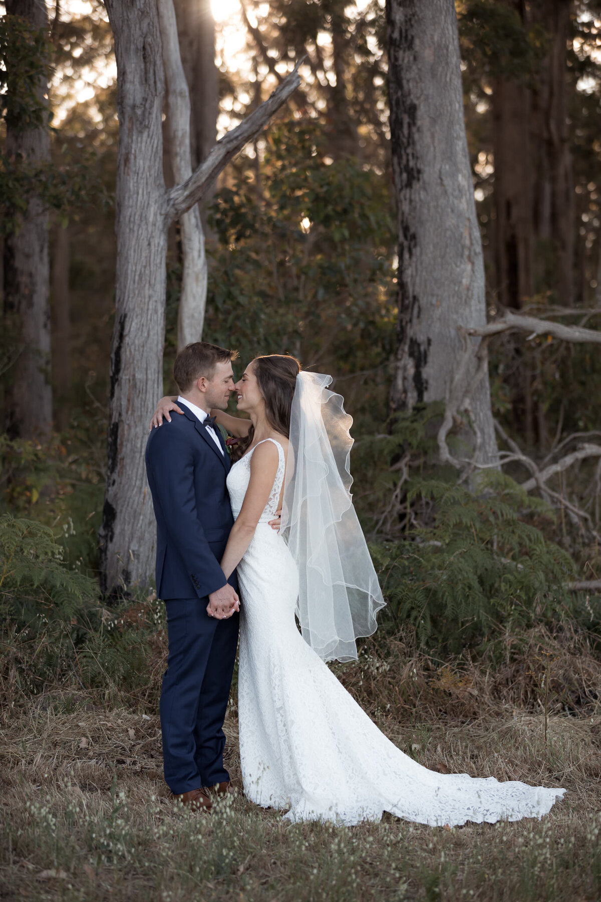 Margaret River Wedding_ Fremantle Wedding Photographer-42