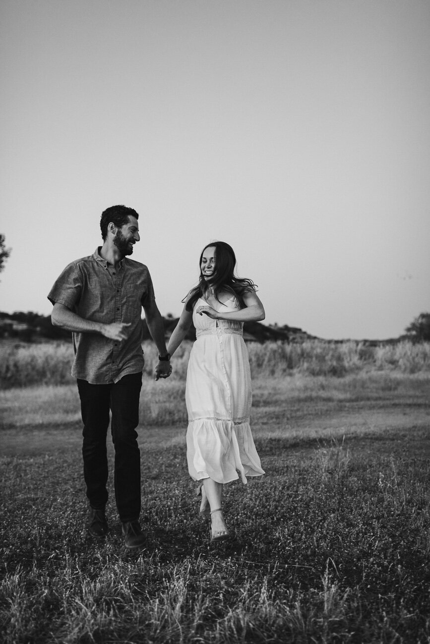 AVH_Photography_engagement_session_bidwell_park_california__V1_8692